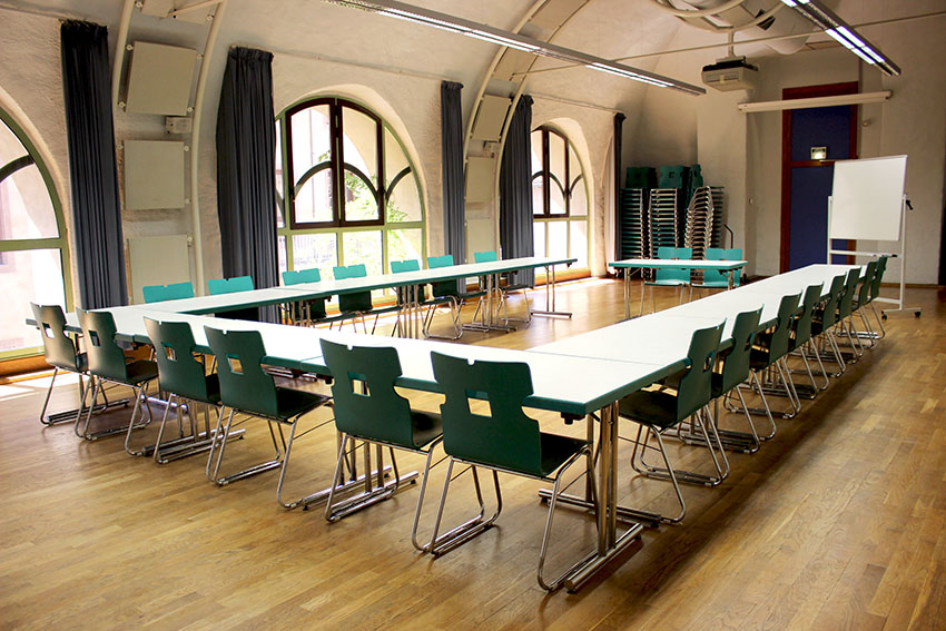 Gestion des salles u2013 maison des associations de strasbourg